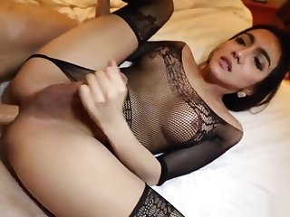 THAI LADYBOY FUCK COMPILATION HARMONY-EDIT